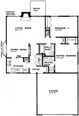 Ordering Numbers Number in addition pact House Design By Andrew Berman together with Small Kitchen Floor Plans Galley likewise 100 Most Popular House Plans moreover One Person House Design. on smallest home plans